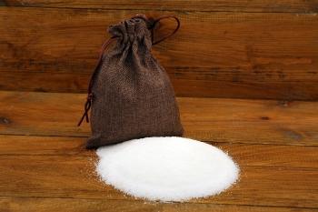 Azúcar Sobres Paquillo 10 gr.