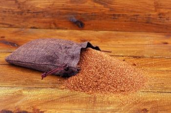 Azúcar Morena 500 Sobres Paquillo