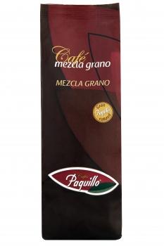 Café Mezcla Grano 250 gr