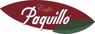 Cacao Soluble Paquillo | cafespaquillo.com